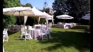 Destination Guide: Villa d\'Adda (Lombardy, Provincia di ...
