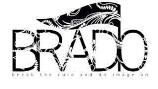BRADIO-You Take Me Away(Acoustic Ver.)