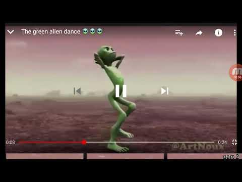 Dance pasito song