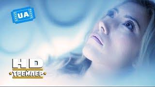 Видозмінений вуглець (1 сезон) - Український тизер-трейлер (2018)