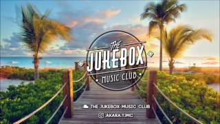 Danelle & Salda - Nobody (Bolivard Remix)