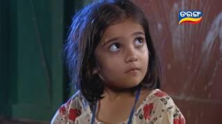 Sankha Sindura Ep 545- 18th October 2016