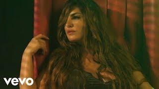Helena Paparizou - Kati Skoteino (Official Music Video)