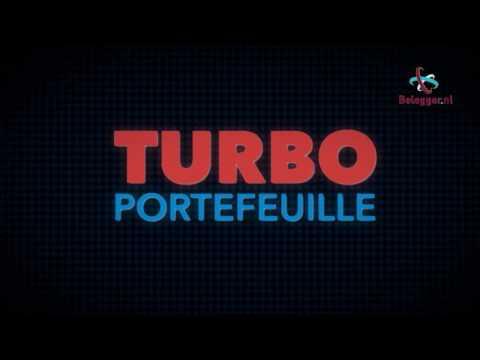 GS-TurboPortefeuille: Het publiek ziet wederom kansen in Arcelor Mittal