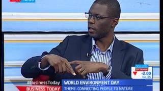 Corporates  on managing e-waste