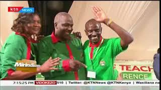 Mbunge John Mbadi afukuzwa bungeni kwa kutotambua rais Uhuru Kenyatta: Mirindimo