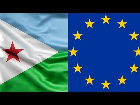 L'Union Européenne, principal soutien à la décentralisation à Djibouti