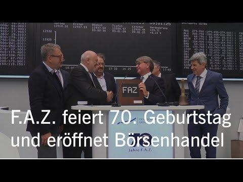 Single party erfurt 2020