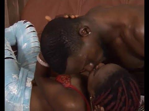 THE SECRET OF A WOMAN SEASON 2..(Ghallywood Nollywood Latest Movies)