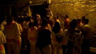 preview picture of video 'a San Espargarín'