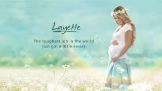 Layette Corporate Video