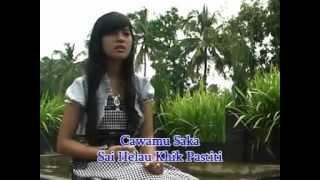 Lagu Dangdut Lampung DI PUSAHING SEPTI JABUNG
