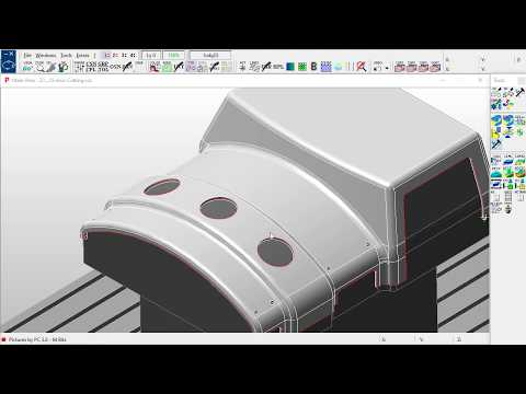Pictures By Pc Cad Software Mechanical Construction Machine Design Schott Systeme
