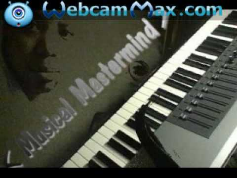 Musical Mastermind 2 You Tube.mpg
