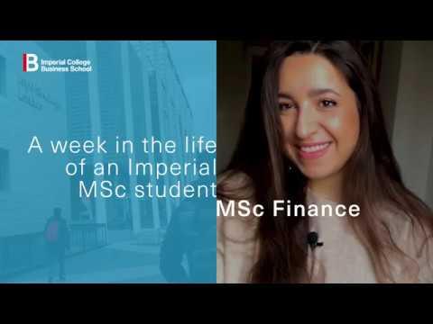 mp4 Finance Student, download Finance Student video klip Finance Student