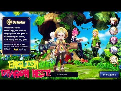 Download Game Dragon Nest Apk Offline – procceci1999 site