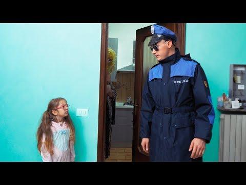 Incontri per adulti senza impegno Mosca senza soldi