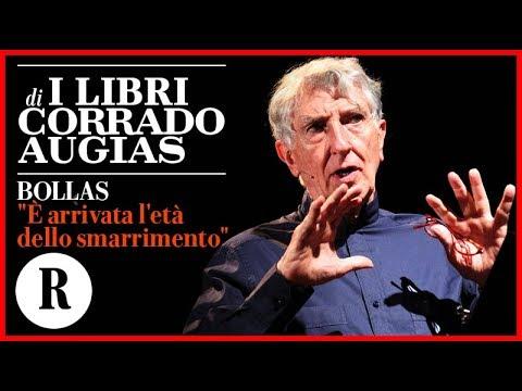 Racconti, Augias: