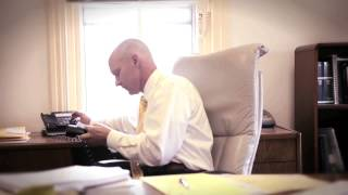 Andrew Gay Jr, Attorney |  Personal Injury
