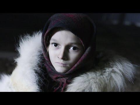 ВОЙНА АННЫ__ Трейлер (2019) фильм