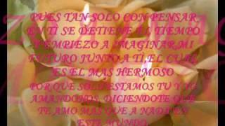 Todo Me Gusta De Ti - Joan Sebastian