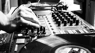 DJ D ATOMIX PRESENTS SOPRANO TEST VS MHD LA PUISSANCE DIU COACH REMIX TEST 2019 MIXE BY DJ D ATOMIX