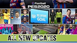 All New