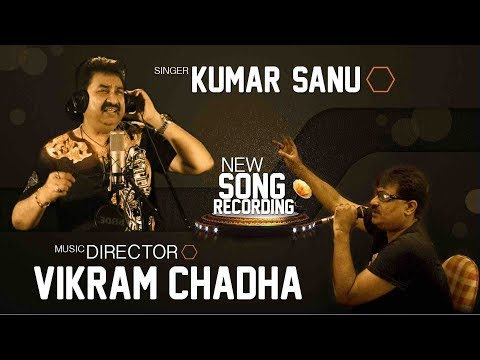 Download new song recording clips singer kumar sanu music vikra hd file 3gp hd mp4 download videos