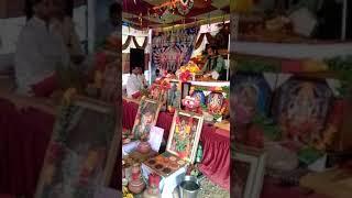 Tera Pal Pal Beeta Jaye Jap Le Namh Shivaay