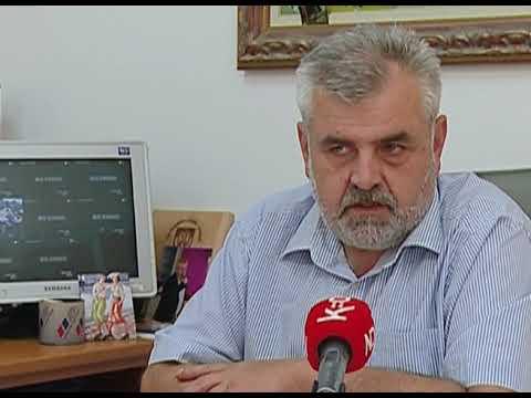 Srđan Malešević - Nov način rada KOC-a