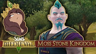 sims medieval free