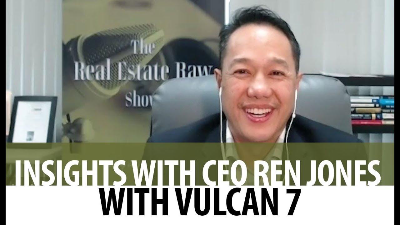 How Vulcan 7 Is Winning the Market