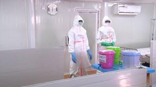 The Looming Global COVID-19 Pandemic in South Sudan