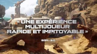 Halo 5: Warzone, le meilleur multi