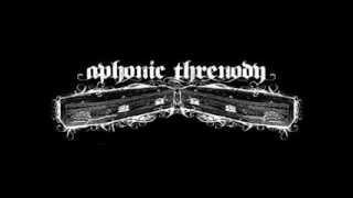 Aphonic Threnody - Life Calls Death