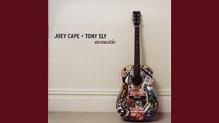 "Video thumbnail of ""Tony Sly - International You Day"""