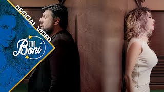 Бони & Тони Стораро - Съседи по сърце / Boni & Toni Storaro - Sasedi po sarce (Official HD)