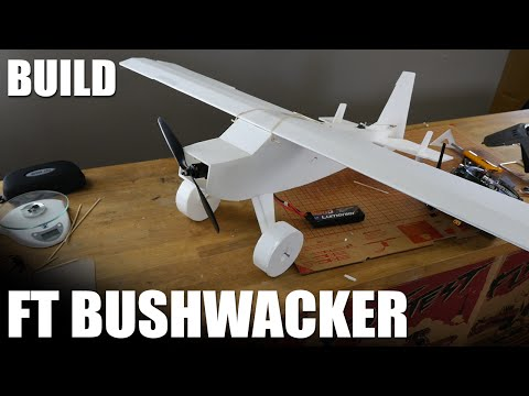 flite-test--ft-bushwacker-build