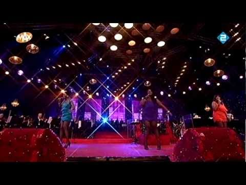 The Pointer Sisters - Jump - Maxproms deel 2 31-12-12 HD