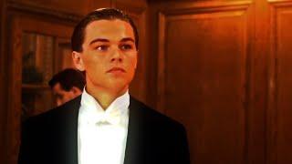 THE  LEGEND  Leonardo Dicaprio ( I Like It - Cardi B )