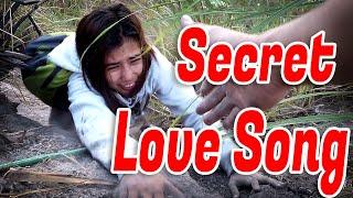 Kat Cover Secret Love Song | SY Talent Entertainment