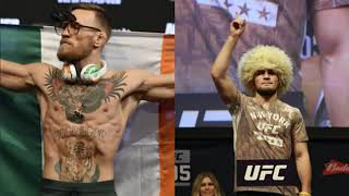 Brian Stann on Anik & Florian mma podcast says nothing tires Mcgregor more than wrestling