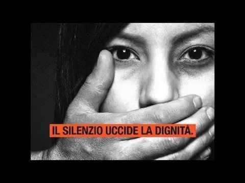 A Siracusa uno spot antiviolenza, nasce GiULiA, giornaliste libere e autonome