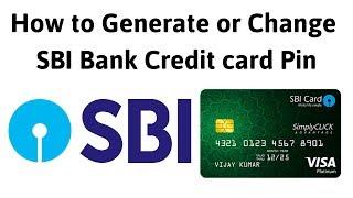 online credit card generator with money 2019 - TH-Clip