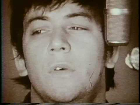 Eric Burdon & The Animals - When I Was Young (1967) ♫♥