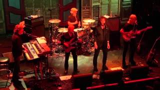 Care of Cell 44 (Live at House of Blues New Orleans)