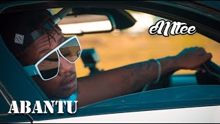 Mp3 Emtee Mp3 Download