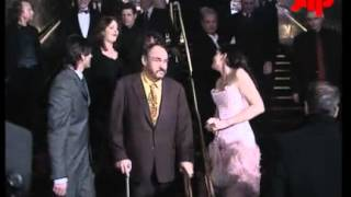 Lord_Of_The_Rings_Premiere Paris Interviews