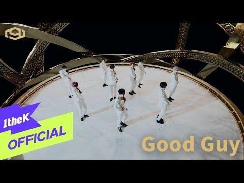 SF9 - Good Guy