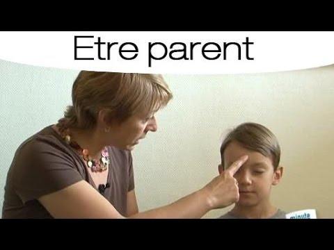 Aider son enfant à mieux se concentrer